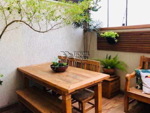 Apartamento em Jardim Europa - Jaguariúna