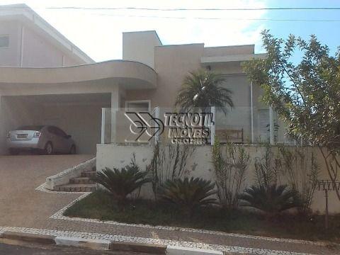 Casa Térrea no Residencial Xangrilá -Estuda troca - Menor Valor