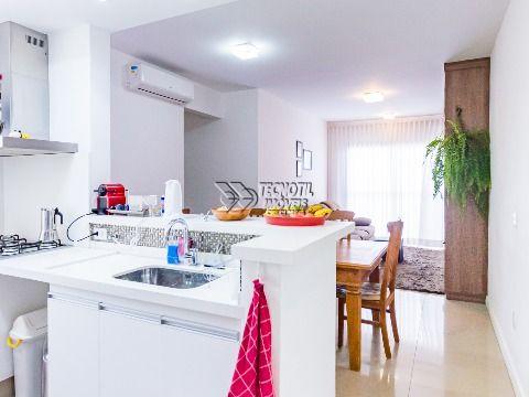 Apartamento Condomínio San Marino – Paulínia/SP-  Não Perca Essa Oportunidade
