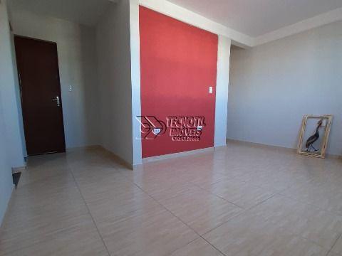 Apartamento Totalmente Reformado - Aconchegante -Vila União