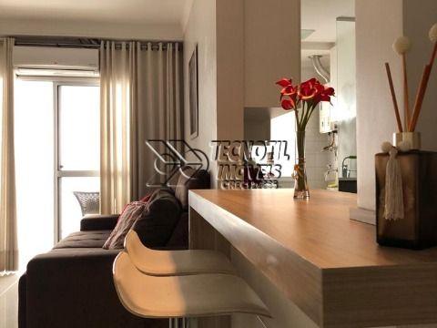 Condomínio Resort Brisa da Mata - Lindo Por do Sol- Estuda Troca