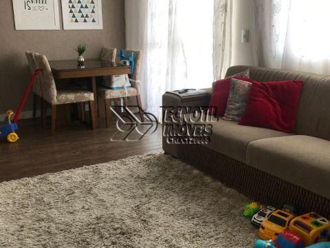 Apartamento Condomínio Avalon - Hortolândia- Preço de Ocasião - Aproveite