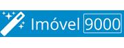 Imóvel9000 Logo