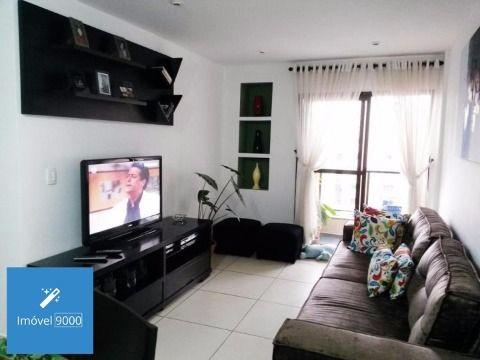 Apartamento em São Judas - São Paulo
