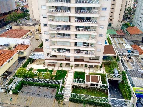 Condomínio Airy Rua General Chagas Santos, 501 Saúde Próximo da Estação do Metrô