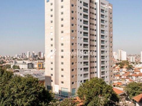 Majestic Rua General Chagas Santos, 160 Estação Metrô Saúde