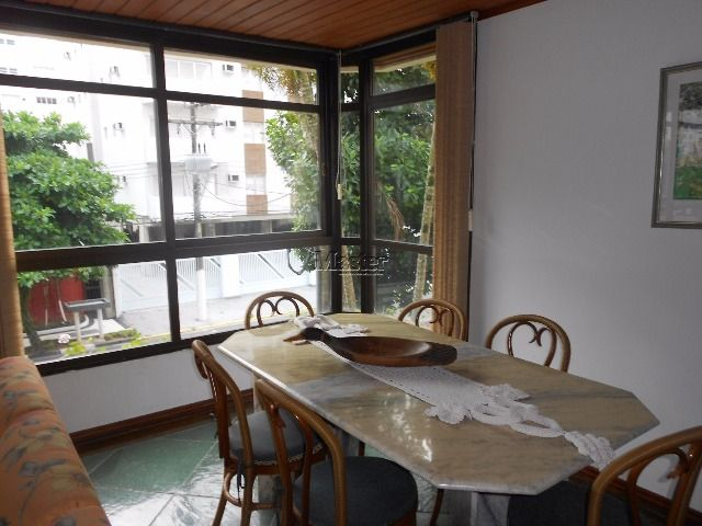 Região Brunella 04 dormitórios