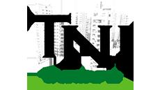 TNI-Tatuapé Negócios Imobiliários Logo