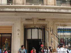 Sala Comercial Praça da Sé