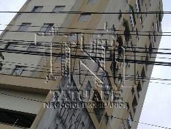 Apartamento em CARRÃO - São Paulo