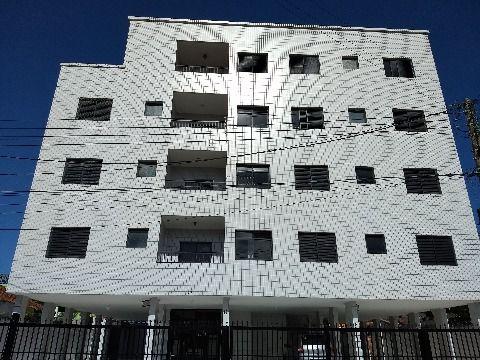 Lindo apartamento no bairro Jardim Real em Praia Grande SP