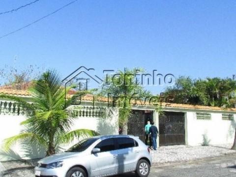 Casa em Jardim Real - Praia Grande