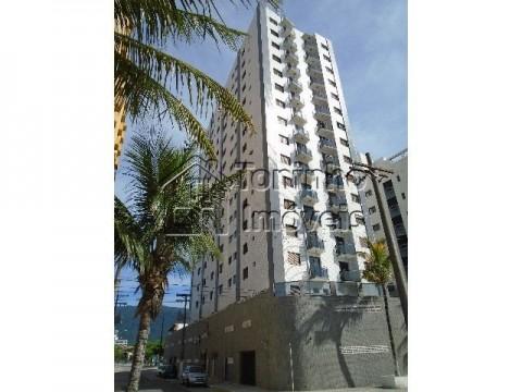 Apartamento no bairro Flórida em Praia Grande