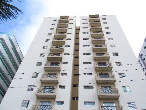 Lindo apartamento no bairro Flórida em Praia Grande