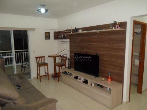Venha morar aqui. Apartamento no bairro Vila Ema