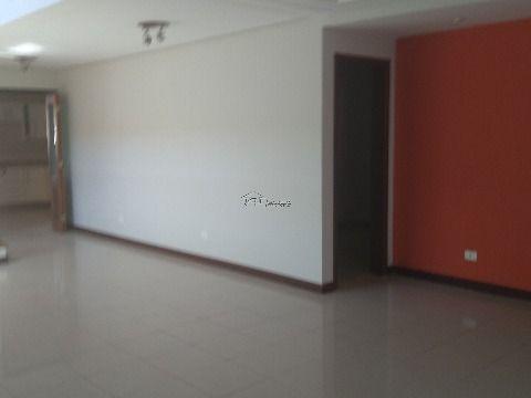 Casa em condomínio fechado no Urbanova