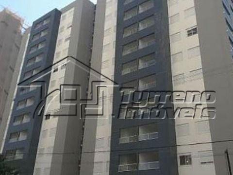 Apartamento em Jardim Aquarius - São José dos Campos