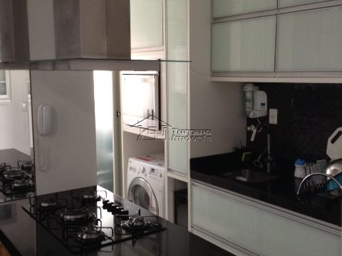 Bonito Apartamento Jd Aquarius
