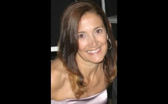 Rosemari Silva