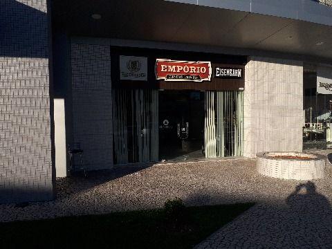 Loja para Locação, Atmosfera, São Domingos, Feira de Santana, Bahia