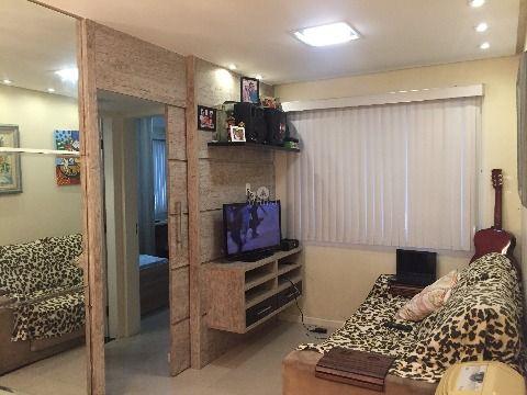 Apartamento a venda, Residencial Solar SIM,  Feira de Santana, Bahia