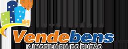 Vendebens Logo
