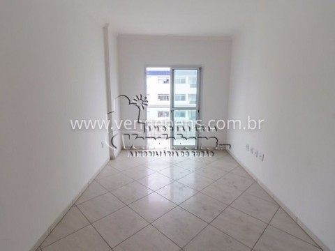 Apartamentoem OCIAN - PRAIA GRANDE