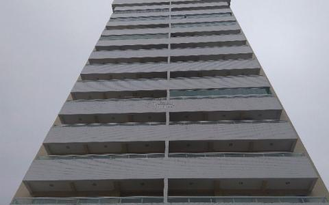 Apartamento Residencial à venda, AP0679.
