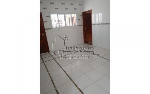 Casa Residencial à venda, CA0521.