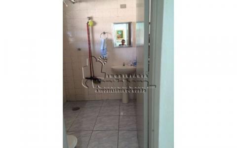 Casa Residencial à venda, Jardim Imperador IV, Praia Grande - CA0576.