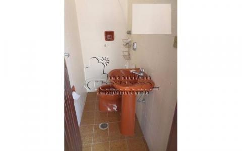 Casa Residencial à venda, Balneário Flórida, Praia Grande - CA0585.
