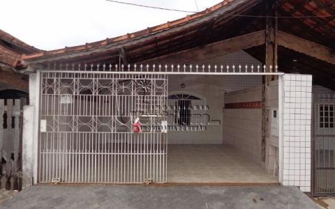 Casa Residencial à venda, CA0802.