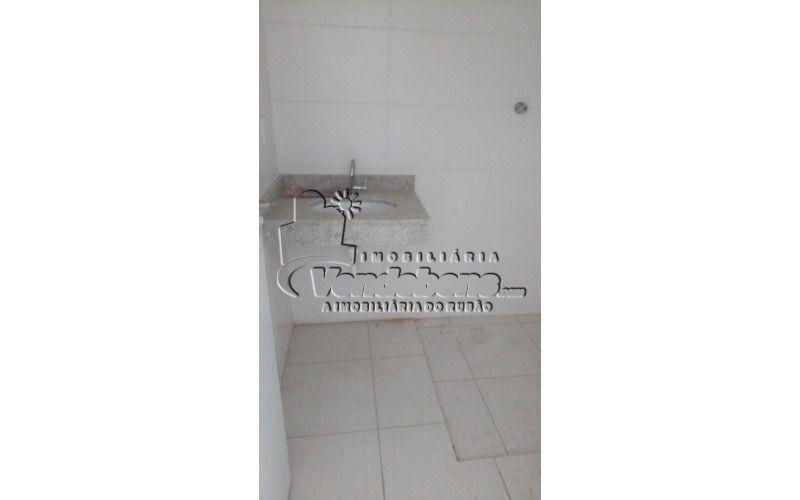 e613ad8c-7d11-4404-adfc-494ca458e6e5