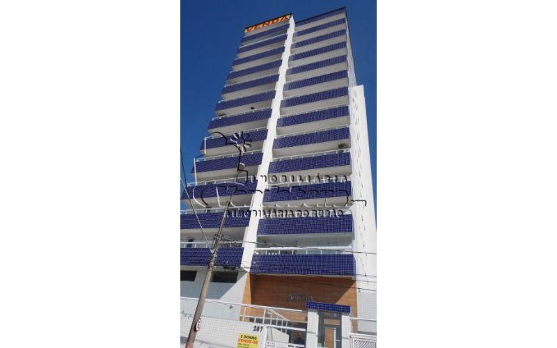 Apartamento em CAMPO DA AVIACAO - PRAIA GRANDE