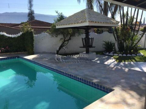 Casa em FLORIDA - PRAIA GRANDE