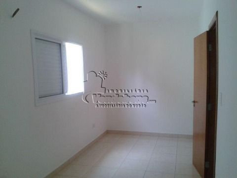 Casa em CANTO DO FORTE - PRAIA GRANDE