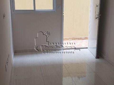 Casa em Condominio em TUDE BASTOS - PRAIA GRANDE