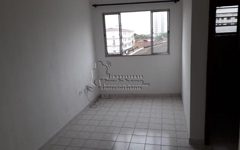Apartamento em AVIACAO - PRAIA GRANDE