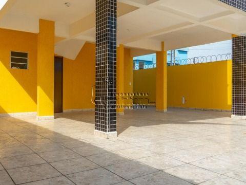 Casa em Condominio em VILA ANTARTICA - PRAIA GRANDE