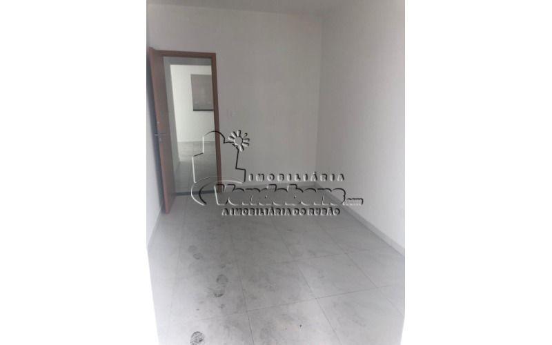 IMG-20200413-WA0178