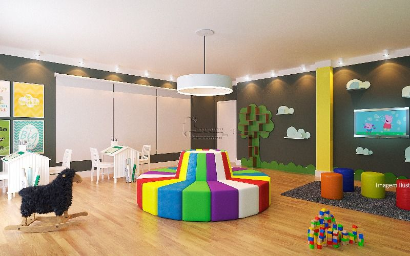 Apartamento em GUILHERMINA - PRAIA GRANDE