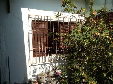 Casa em JARDIM IMPERADOR - PRAIA GRANDE
