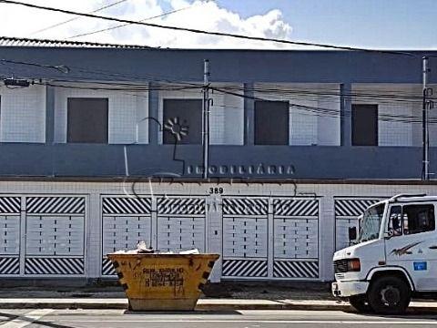 Casa em Condominio em SAMAMBAIA - PRAIA GRANDE