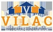 Vilac Imobiliária e Construtora
