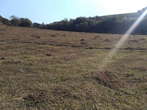 Fazenda em Monsenhor Paulo sul de MG