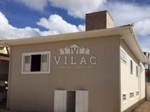Casa alto padrão no Centro de Varginha/MG