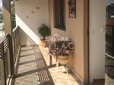 Casa no Parque Mariela em Varginha/MG