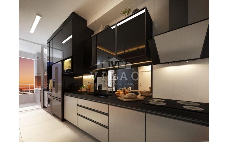 108-939-cozinha1-HR