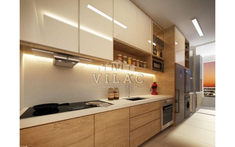 108-939-cozinha2-HR