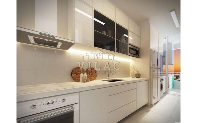 108-939-cozinha3-HR